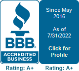 Allure Medical, LLC is a BBB Accredited Esthetician in Tucson, AZ