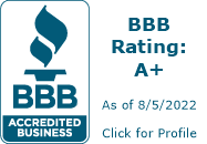 Click for the BBB Business Review of this Cleaning Services in Tucson AZ