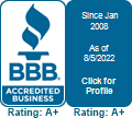 Entertainment Magazine is a BBB Accredited Publishing Consultant in Tucson, AZ