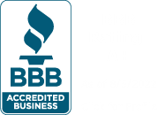 Sum Accounting + Business Solutions LLC BBB Business Review
