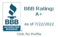 Recovery in Motion Treatment Center BBB Business Review